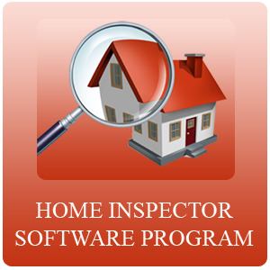 Brochures for Home Inspectors